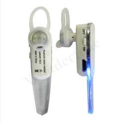 이동 전화를 위해 핸즈프리 Bluetooth - Bt011