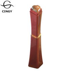Mini Ojo Ojo eléctrico bolígrafo masajes masajes belleza Belleza Face-Lift Masajeador de instrumentos