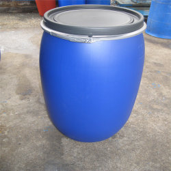 Vrije Dishwashing van Texapon N70 SLES 70% van de Vervaardiging van de Steekproef Vloeistof