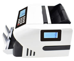 Jn-1688 기계를 세는 새로운 UV Mg 현금