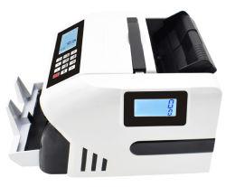 Los nuevos Mg contando las máquinas de rayos UV