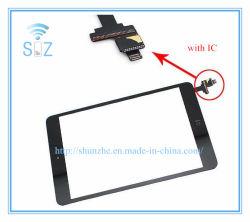 جهاز الالتقاط الرقمي بشاشة LCD Touch من PAD لجهاز iPad Mini 1 2 3