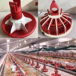 بيع ساخنة دواجن معدات مغذي طبخ بسعر الدجاج