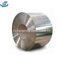 알루미늄 코일 합금 6061 이용되는 훈장과 건축을%s 6063 3003