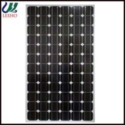 250W 280W 300W monokristalline Solar-PV Panels für Wohninstallation