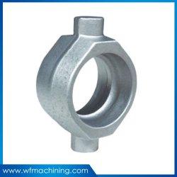 OEM-Aluminium-/Stahlgeschmiedete/Schmiedeteile für landwirtschaftliche Teile