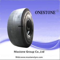 Radia neumáticos OTR, cargador, el sesgo de los Neumáticos Los neumáticos OTR