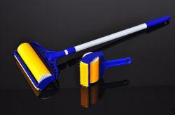 Reutilizable Sticky Lint Roller (YYSR-003)