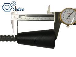 Anker Rod Trapeziodal Schrauben-Rod-/Hot/Wasser-Stopper