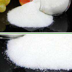 Polvere del fertilizzante e nitrato di potassio granulare