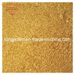 Resistencia al calor de polvo de cobre (G400)