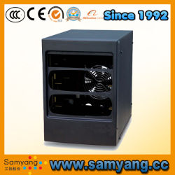 الجودة العالية DC سطح المكتب الإسكان CDR700 لموتورولا GM338 راديو