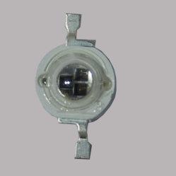 1W de 850nm de luz LED infrarrojos