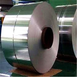 Superficie laminata a freddo del Ba delle bobine dell'acciaio inossidabile di AISI JIS 430 con la pellicola del PVC