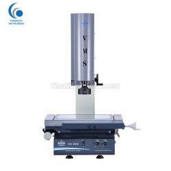 На заводе прямые поставки видео видение оптических измерительных приборов (ВМ-2010G)