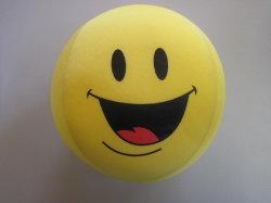 Smile Face Funny шаровой опоры рычага подвески сиденья (HK500)