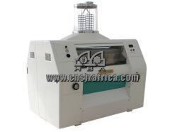 中国小麦製粉機、製粉工場、メイズ・フロール社