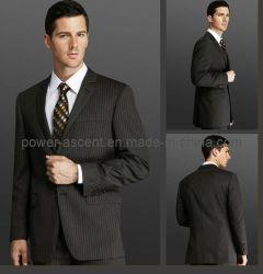 2013 Nouvelle conception de la laine pour hommes Western-Style costume (pH-20)