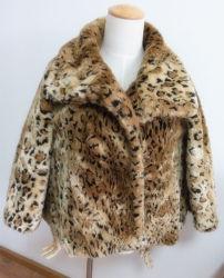 Vêtements en laine Vêtements artificielle artificielle