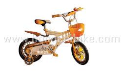 Brinca 12 Inche Kids Bike Toy com Assist Wheel (HC-KB-22187)