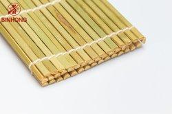 Neue Produkt-haftet kundenspezifische Firmenzeichen-Verpackung Emballage Sushi Mat De Lujo Packaging Papierkasten-Fertigung Boot