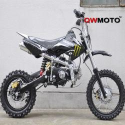 오프로드 125cc 오물 자전거/IT 자전거(QWDB-07)