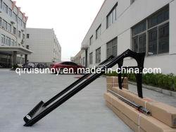 Chauffe-eau solaire Parts-Frame/support