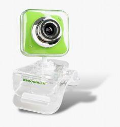 USB Webcam (S201P)