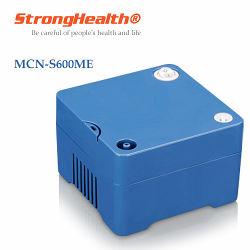 Портативное устройство подачи пара Inhaler Magicfly / пара Испаритель / Персональные Inhaler пара