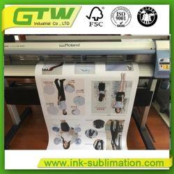 """54"""" grand format Roland Vs540J'imprimante/découpeuse Eco-Solvent"""