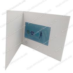 7.0Advertising Player, LCD-videomolder, MP4-speler Brochure