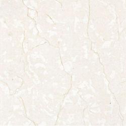 Baumaterial, Porzellan-Fußboden-Fliese, heißer Verkaufs-lösliches Salz (600*600mm)