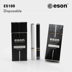2013 EタバコEson Cigarette/52を最も引き付ける