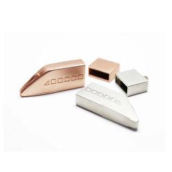 새로운 로즈 골드 트레인 모델 8GB 16GB 32GB USB 플래시 드라이브/USB 플래시 메모리/USB 플래시 디스크/펜 드라이브/메모리 카드/USB 펜 드라이브