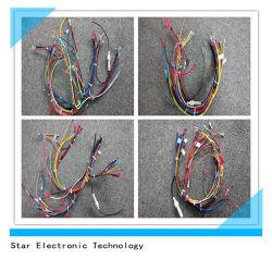 prix d'usine Home Appliance réfrigérateur Assemblées de câblage du faisceau de fils électriques