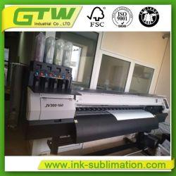 Mimaki JV300-160 экологически чистых растворителей для широкоформатной печати принтер для визуальной рекламы