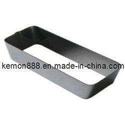 S. 사각형 케이크 링 (60650)