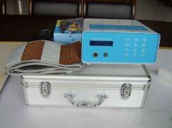 BALNEARIO Tk-Detox88 del Pie del Detox del Ion de Productos del Cuidado Médico de la Aprobación del Ce