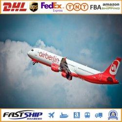 Дешевые международные воздуха Fba стоимость доставки из Китая по всему миру грузов оператор логистическая компания