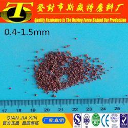 protección del medio ambiente de venta directa de fábrica China de lava más barata de las rocas volcánicas