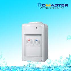 Tampo Comoressor dispensador de água de refrigeração (VAC)