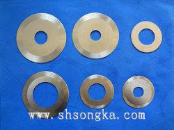 Scherende Maschinen-Blatt-Platte-Rolle