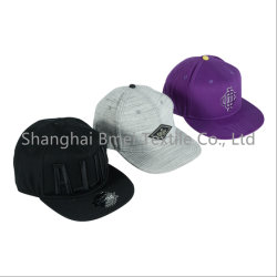빨간 Bull 골프 어업 폴리에스테 나일론 스포츠 모자가 최신 판매 형식에 의하여 야구