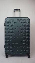 Мода дизайн Китай водонепроницаемый пластиковый тележки (LA392)