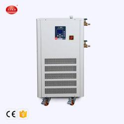 Haute précision basse et haute température périphérique circulateur