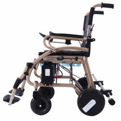 Горячие продажи дешевой цене мощность электрического привода инвалидной коляски с контроллером инвалидной коляске