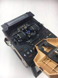 Seikofire S5 im Freien einkernige grosse Batterie-Kapazitäts-Schmelzverfahrens-Filmklebepresse