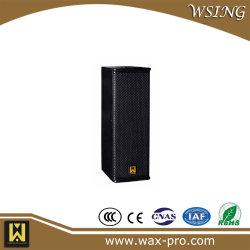 Xo5.25 Altavoz de Columna pasiva revestimiento interior del sistema de sonido