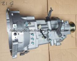 Selbstübertragungs-Getriebe-Teile für Wuling B12