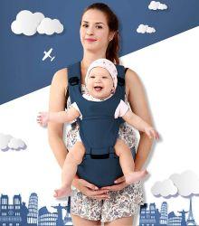 O bebé criança portadora de banco de quadril para Infant Toddler recém-nascido